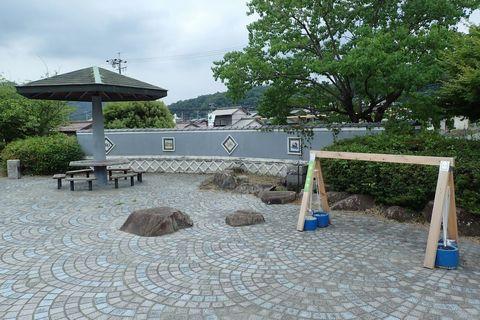 otajyuku-unumajyuku_sakahogi-2021june-59.JPG