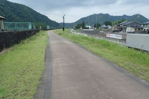 otajyuku-unumajyuku_sakahogi-2021june-63.JPG