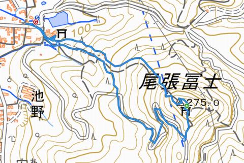owari-fuji1.png