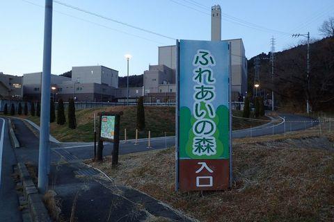 owarihakusan-33.JPG