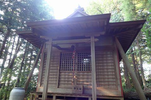 oya-dozu-05sep2020-011a.JPG