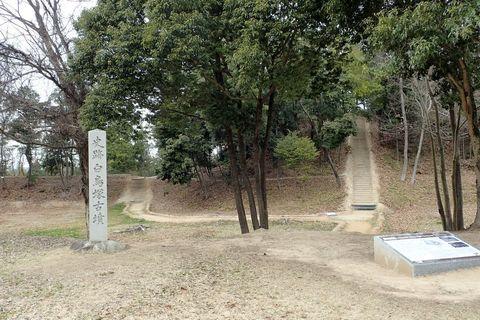shidami-2021feb-38.JPG