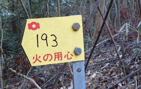 shuga-2021feb-007.JPG