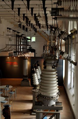 the-old-yaotsu-power-plant-museum--_6139625770_o.jpg