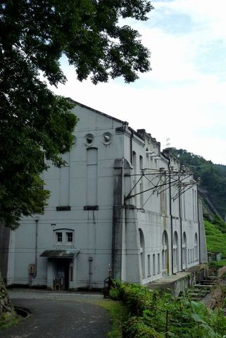 the-old-yaotsu-power-plant-museum--_6154519224_o.jpg