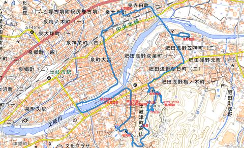 toki-takayama-2021may.png