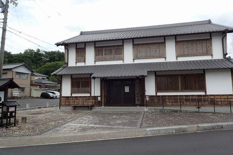 toki-takayama-2021may_03.JPG