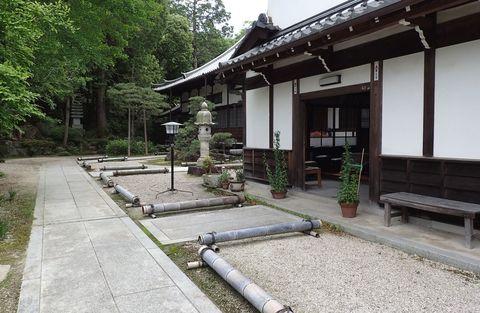 toki-takayama-2021may_09.JPG