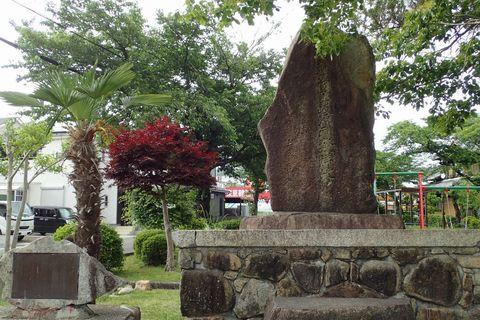 toki-takayama-2021may_105.JPG