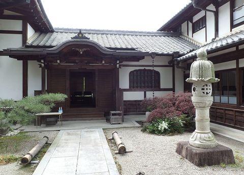 toki-takayama-2021may_11.JPG