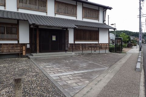 toki-takayama-2021may_127.JPG