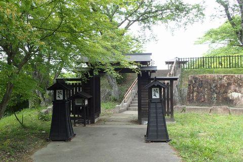 toki-takayama-2021may_33.JPG