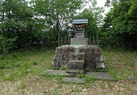 toki-takayama-2021may_42.JPG