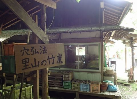toki-takayama-2021may_55.JPG