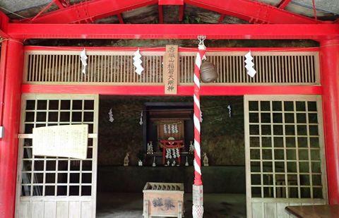toki-takayama-2021may_77.JPG