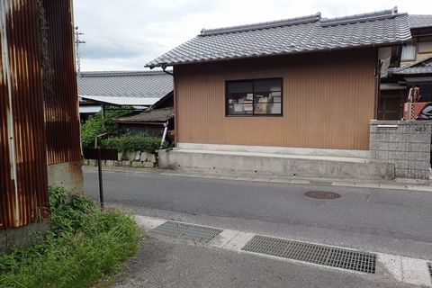 toki-takayama-2021may_85.JPG