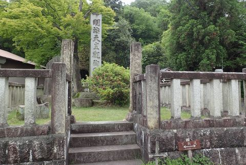 toki-takayama-2021may_86.JPG