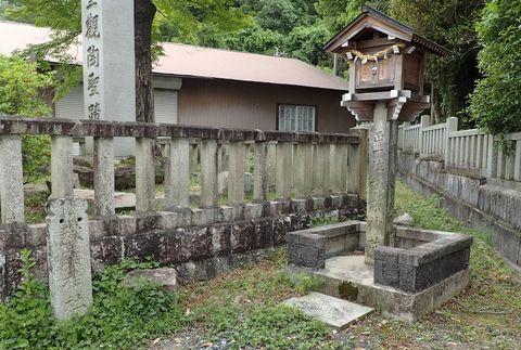 toki-takayama-2021may_88.JPG
