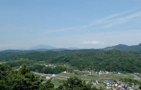 tsurugajyo-tenjinyama-2021june-35.JPG