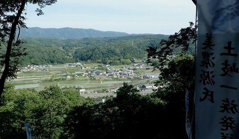 tsurugajyo-tenjinyama-2021june-56.JPG
