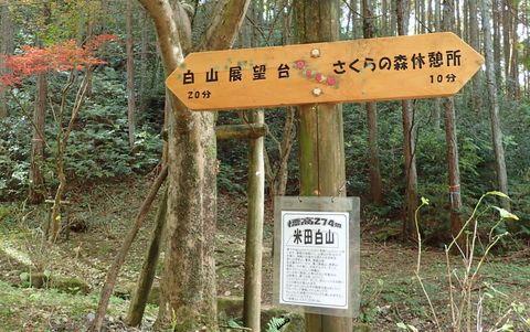 yonedahakusan_2020nov-07.JPG